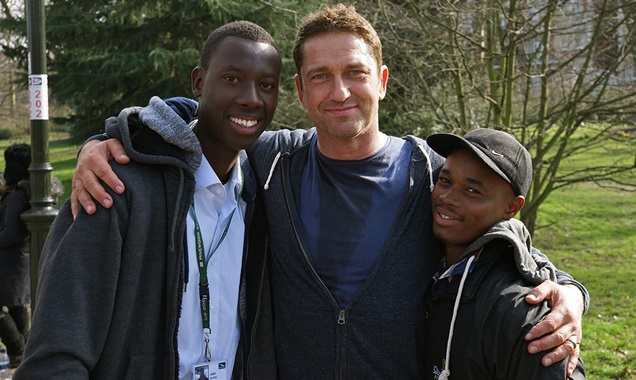 1235439_Gerard-Butler-films-without-borders